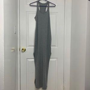 Lululemon Maxi Dress 7/8